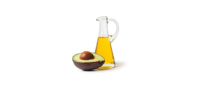 Is Avocado Oil Good For Your Hair?