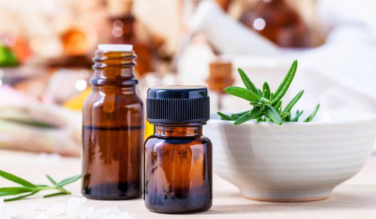 What Essential Oil Is Good For Congestion? With Facts