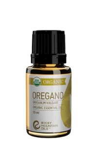 What Essential Oil Is Good For Congestion