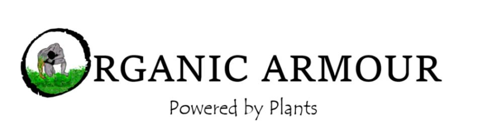Organic Armour